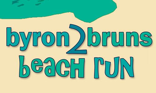 Byron to Bruns Beach Run
